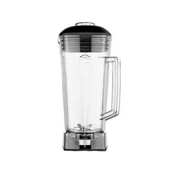 extra complete blender container jar ,with blade,cover blender parts no more shipping fee