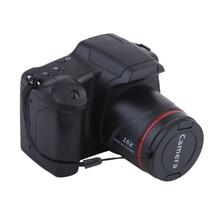 Digital Camera 16MP 1080P HD Handheld Shoot Digital Zoom Camera Video Camcorder
