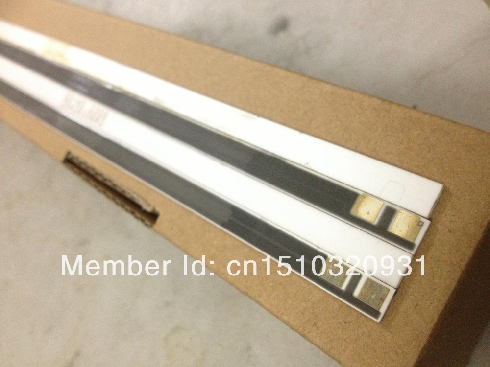 Free shipping 10Pcs/Lot 100%original new Heating element for HP P2014 P2015 2727 RM1-4247-Heat 110V RM1-4248-Heat 220V  on sale цены онлайн