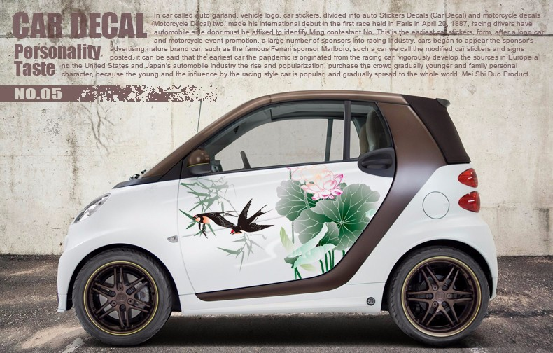 Washing Car For The Body PromotionShop For Promotional Washing - Funny decal stickers for carseuro car promotionshop for promotional euro car on aliexpresscom