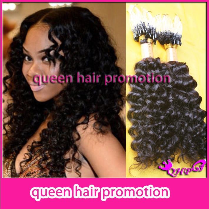 5a Best Quality Queen Hair Curly 100 Virgin Brazilian Human Hair