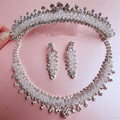 Crystals Stone Classical Princess Beautiful Beaded Rhinestone wedding hair accessories