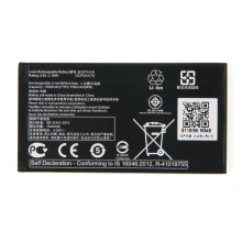 Orginal B11P1415 Battery For ASUS ZenFone 4 A400CG ZenFone Go 4.5 ZC451TG Z00SD 1600mAh купить недорого в Москве
