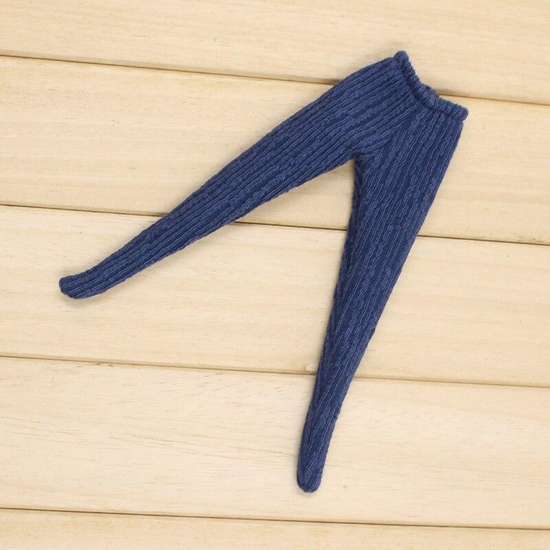 Neo Blythe Doll Cotton Stockings Legging 8