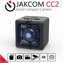 JAKCOM CC2 Smart Compact Camera as Memory Cards in super tv sega dreamcast 16 bit cartucho