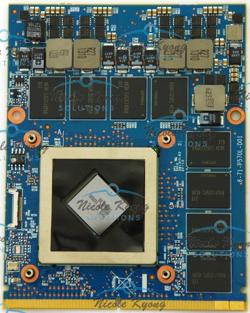 CLEVO 7600 VGA DRIVER FOR WINDOWS 10