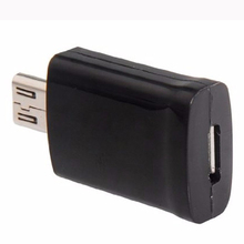 Hdmi-Compatible-Adapter 11-Pin-Converter 4-I9300-Adaptor Micro-Usb Samsung No for Galaxy