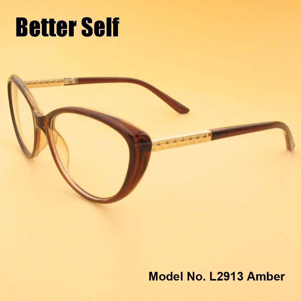 L2913-amber-side