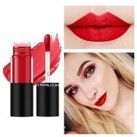 12pcs/set Women Makeup Waterproof Multifunction Lip Gloss Tint Dyeing Liquid Lipgloss Long Lasting Makeup Cosmetics