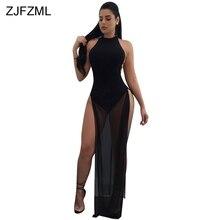 daf5764d0cb6 Compra wonens dress y disfruta del envío gratuito en AliExpress.com