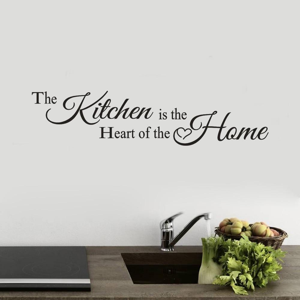 Best Frasi Per Cucina Pictures - Design & Ideas 2017 - candp.us