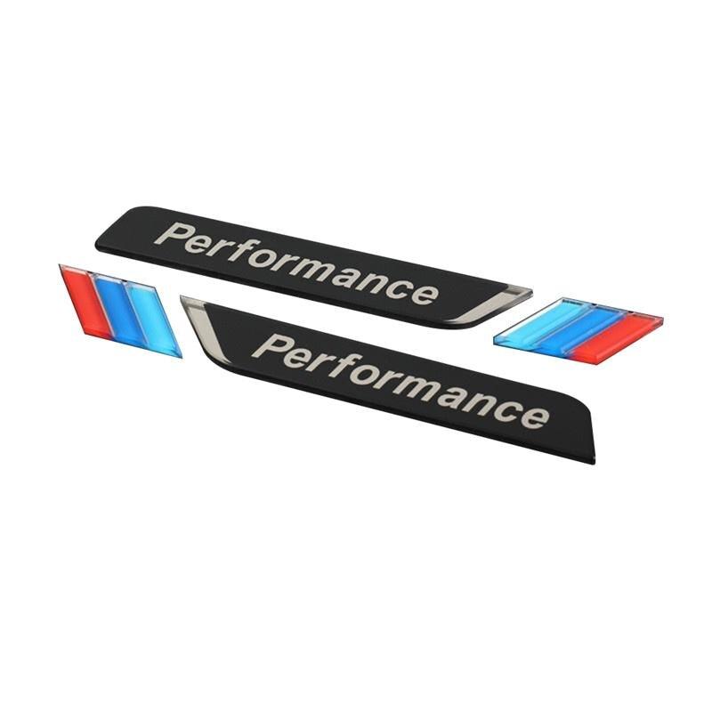 Sticker For Range Rover Sport Transparent Promotion Tpu: Aliexpress.com : Buy VORCOOL 3D Side Pillar Door Fender
