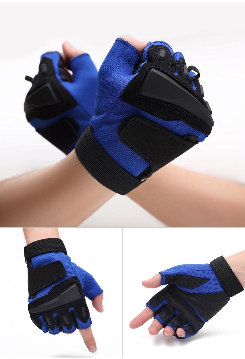 fingerless tactical gloves_8