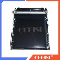 100% New Original A2W77 67904 ITB Transfer Belt For HP M855/M880 Image Transfer Kit Unit