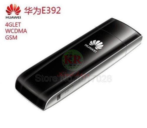 Unlocked huawei E392 4G LTE USB Modem 4G dongle E392u-92 4g usb stick supports LTE E392 e392u-22 e398 e392u-12 1 pcs 14g 10cm big temptation fishing lures minnow crank bait crankbait bass tackle treble hook bait wobblers fishing