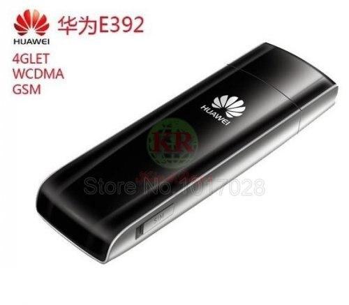 Unlocked huawei E392 4g LTE USB Modem 4g dongle E392u-92 4g usb sopa LTE destekler E392 e392u-22 e398 e392u-12Unlocked huawei E392 4g LTE USB Modem 4g dongle E392u-92 4g usb sopa LTE destekler E392 e392u-22 e398 e392u-12