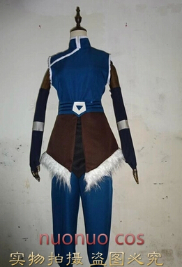 Avatar legend cora cora second quarter cosplay custom clothing in avatar legend cora cora second quarter cosplay custom clothing voltagebd Image collections