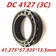 Бесплатная доставка DC4127 (3C) sprag Freewheels обгонной муфты игольчатый подшипник DC4445A DC4445A (3C) DC4972 (4C) DC5476A (4C)