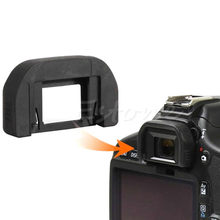 Eyecup Eye CUP ช่องมองภาพ EF ForEOS 300D 400D 500D 550D 600D 1000D(China)
