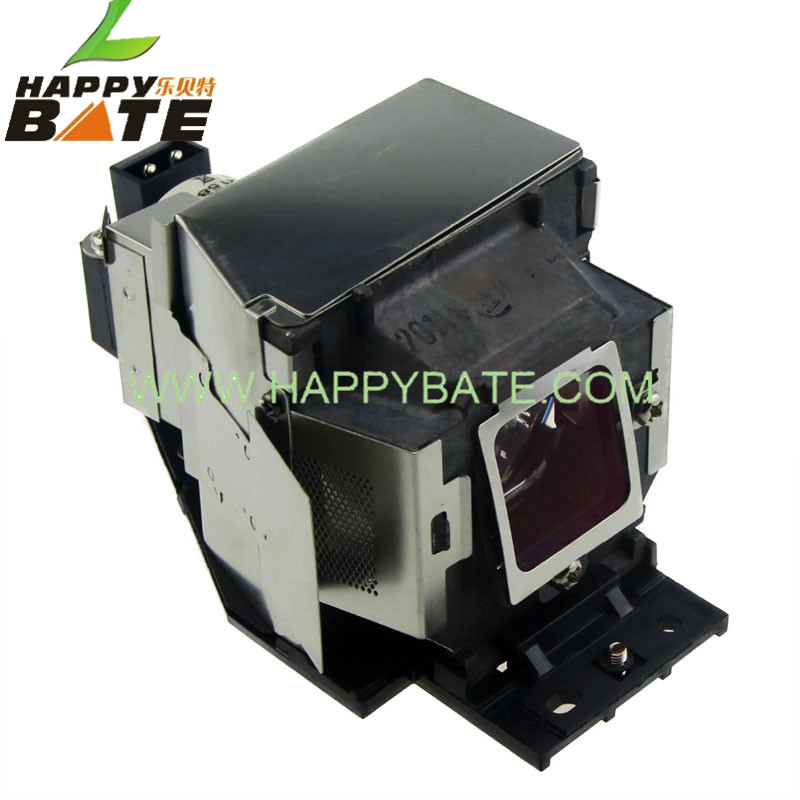 ФОТО Replacement Cheap Projector Lamp SP-LAMP-052 with Housing for I NFOCUS IN1503 Factory Low Price happybate