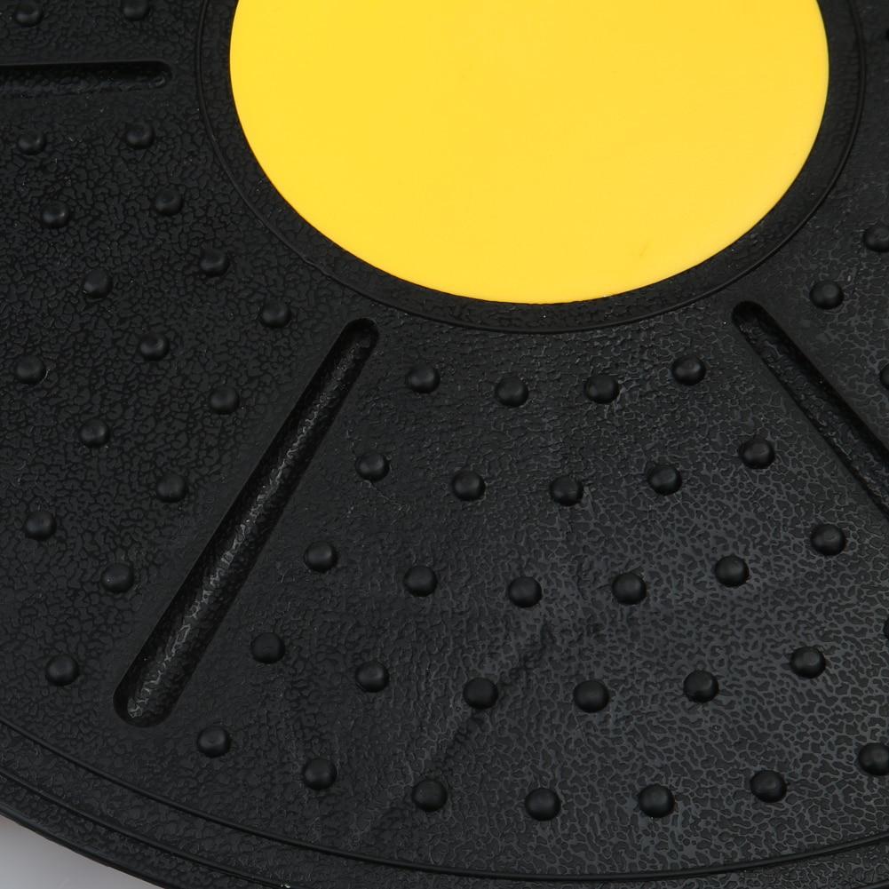 جهاز لرياضة الخصر 360درجة 14