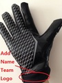 Free Shipping,classics sport Multifunctional glove,American football gloves,customize logo.name,team.custom made