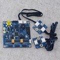 Oficial 32Bit Alexmos SBGC V3.0 BGC3.0 Controlador BaseCam SimpleBGC 32-bit 3-axis Gimbal estabilização BRAÇO oficial