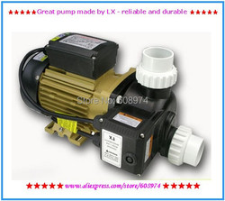 Bath pump eh100 1 0hp 750w with 1500w heating element china heating pump replace one pump.jpg 250x250