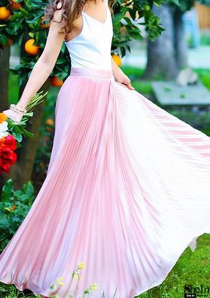 skirt150819502(9)
