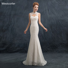 Galleria ivory and champagne wedding dress all Ingrosso - Acquista a Basso  Prezzo ivory and champagne wedding dress Lotti su Aliexpress.com adbbff2cedd4
