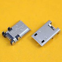 cltgxdd replacement for Asus MemoPad FHD 10 K001 K013 102A ME301T ME180 ME102 Usb Charger Charging Connector Dock Port