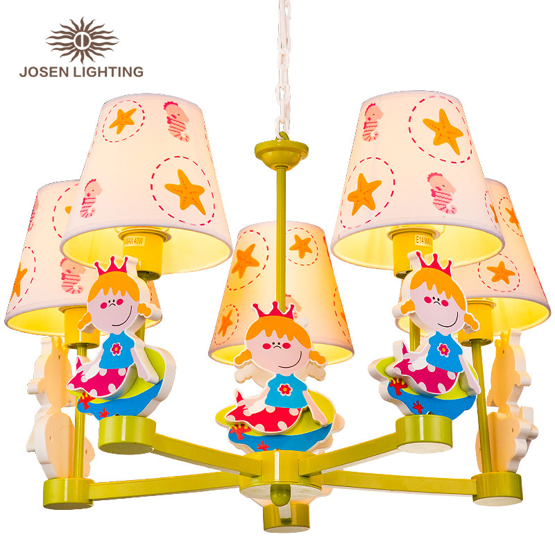 cartoon kids light led beside toys kids pendant light lamp kids room night light for children bedroom hanging head lamp children lamp bedroom children lamp projector led children night lamp led pendant light for kids pendant lamps for baby room