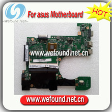 100%Working Laptop Motherboard for ASUS 1215B Series Mainboard,System Board