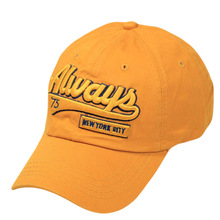 SUOGRY Men Baseball Cap Fitted Cap Cotton Snapback Hat For Women Gorras Casual Casquette Embroidery Letter Cap Retro Cap suogry wholesale brand letter baseball cap women men unisex fitted hat casual hip hop cap printing gorras snapback hats for girl