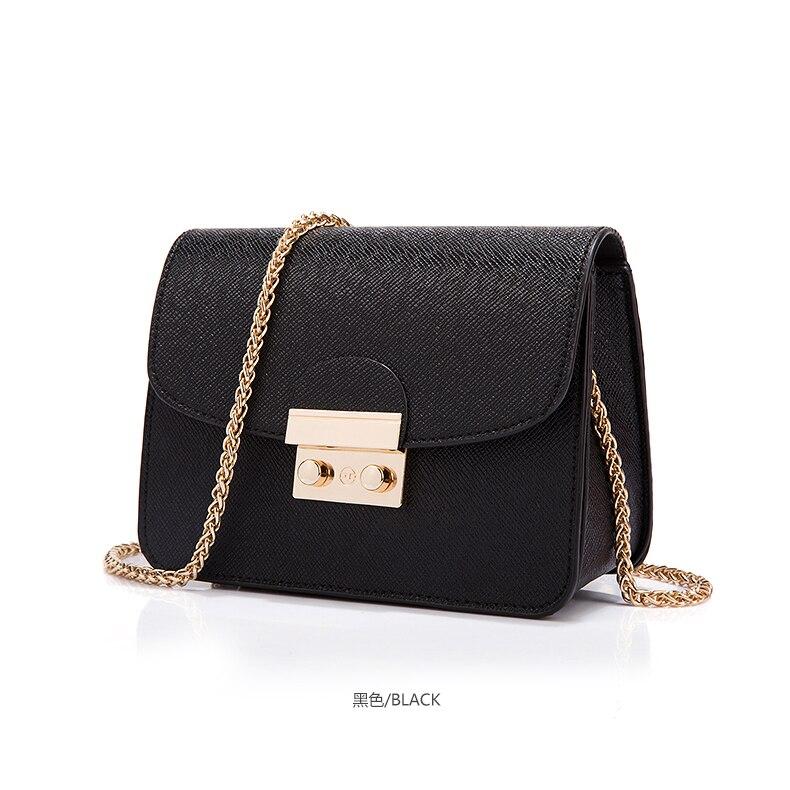 fashion luxury famous brand casual sac pochette soire bag ladies ...