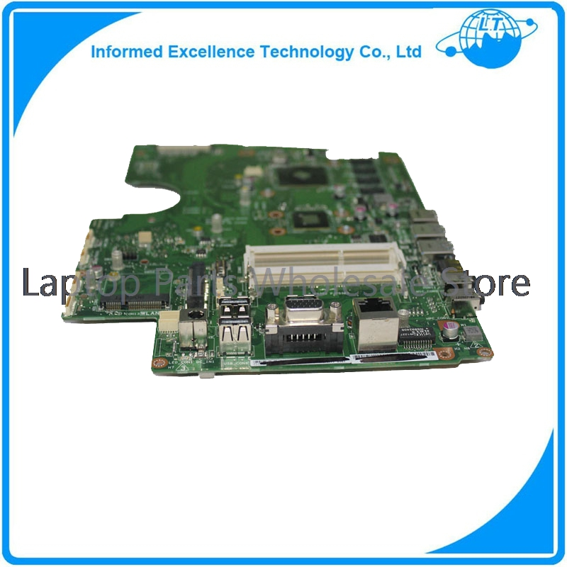 For ASUS ET2012A Motherboard ET2012A  Mainboard system board 100%tested&fully work desktop motherboard for lenovo ih61m 1155 system mainboard fully tested with cheap shipping