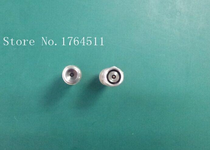 [BELLA] Anritsu/WILTRON 41V-3 DC-60GHZ 3dB High Precision Fixed Attenuator 2.4mm