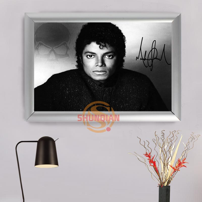Dorable Marco Personalizado Michaels Festooning - Ideas ...