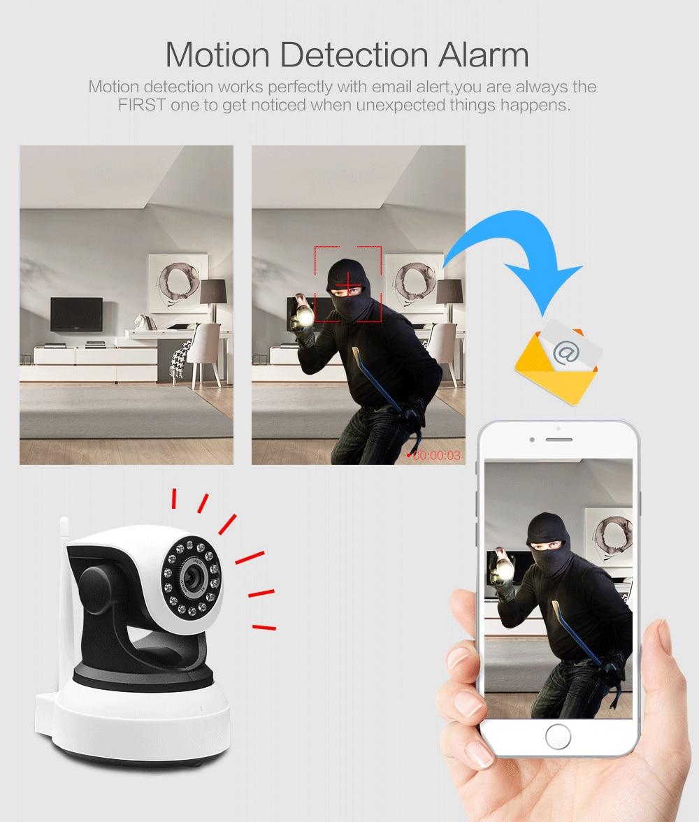 wi-fi ip camera(7)