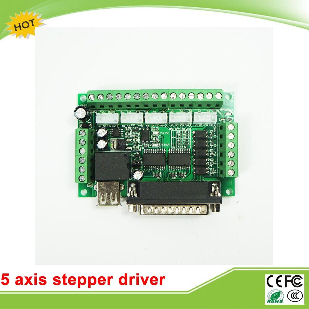 схема 3-х осевой контроллер чпу станка на tb6560