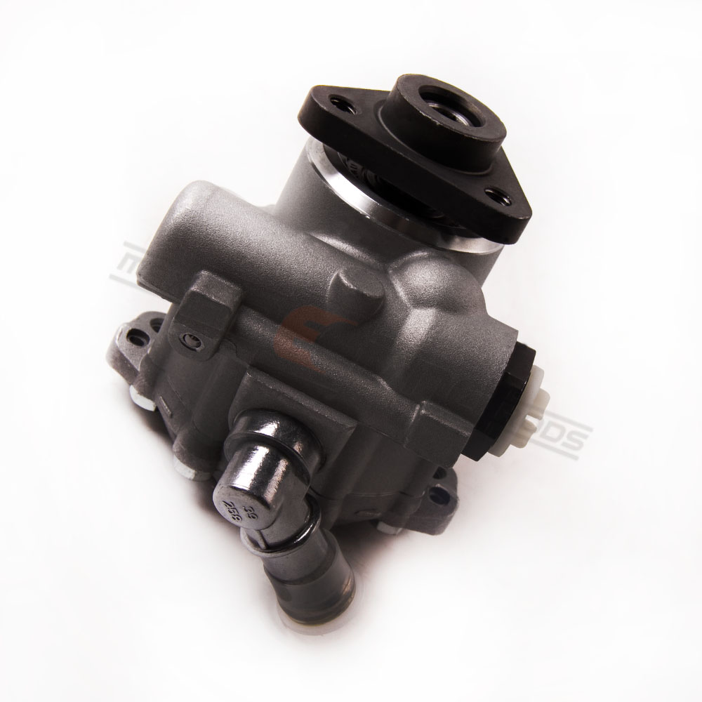 For BMW E39 520i Touring Hydraulic Power Steering Pump 5 Series 110kW 150bhp 32411093124 32411094098 32411094964 32411097149 pc400 5 pc400lc 5 pc300lc 5 pc300 5 excavator hydraulic pump solenoid valve 708 23 18272 for komatsu
