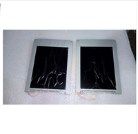 For LCD Module  Sysmex POCH80I POCH100I LCD Machines Industrial Medical Equipment Screen