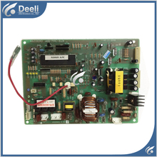 95% new good working 99% new good working High-quality for Air conditioning computer board KFR-36W/BP 050144 0600299 PC board
