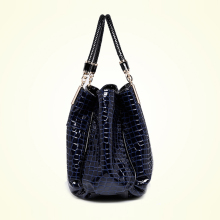 Famous Designer Brand Bags Women Leather Handbags