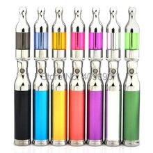 ราคาถูกEvodแจกันสมัยกลบุหรี่อิเล็กทรอนิกส์ชุดVaporizerกับ3.5มิลลิลิตรX9เครื่องฉีดน้ำ18650แบตเตอรี่เชื่อมต่อแหวนชาร์จ