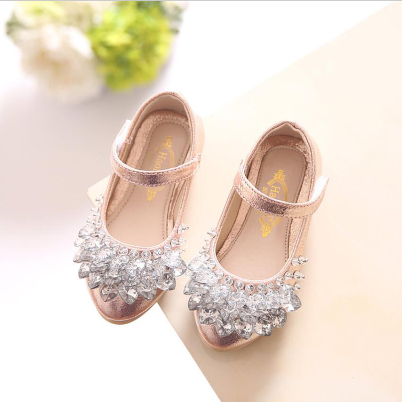 toddler wedding shoes