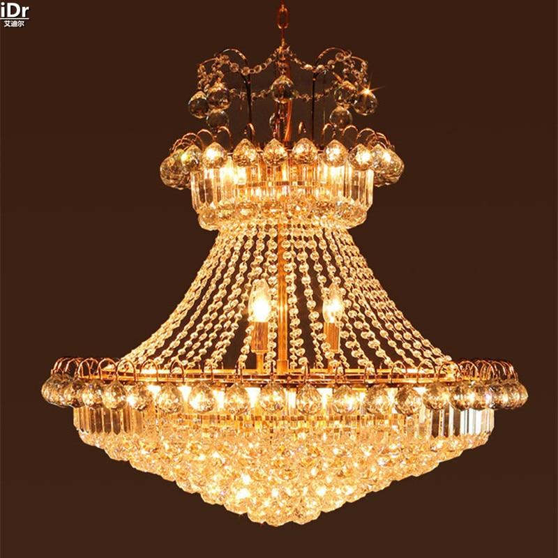 Die Neue K9 Luxus Penthouse Etage Wohnzimmer Kronleuchter Lampe Scheinwerfer Villa Lmy