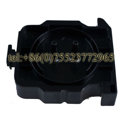 Cap Caping Top for Galaxy UD-1312UFC UV Flatbed  printer parts top quality flated uv printer spare parts gongzheng thunderjet 4 ways black uv sub ink tank on selling