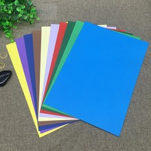 Colored Cardboard Paper Promotion-Shop for Promotional Colored ...