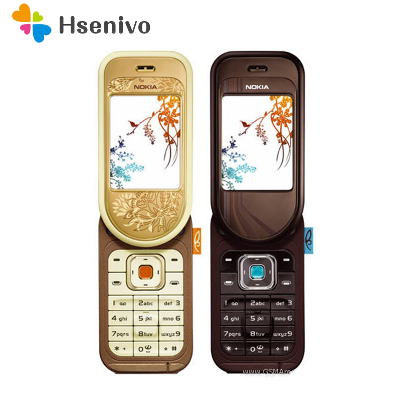 best nokia 88 cellphone list and get free shipping - h9a0981n